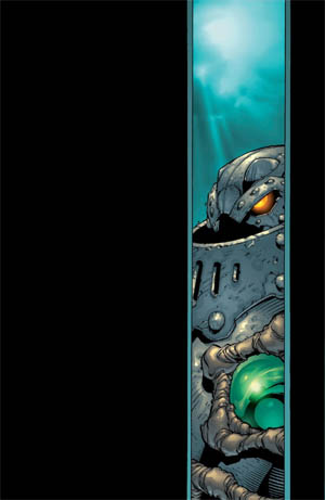 Battle Chasers collected Edition 02 (Color)