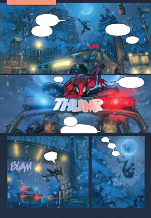 Ultimates 3 #2 page 01
