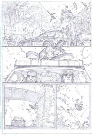 Ultimates 3 #2 page 01 (Pencil)