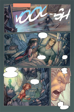 Ultimates 3 #2 page 08