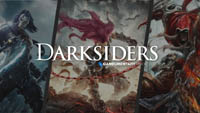 Darksiders Gameumentary short doc